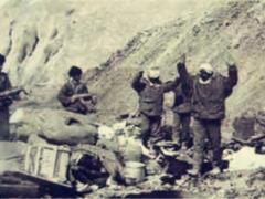 1962年中印战争_对印度人来说,1962年中印战争真那么重要吗?